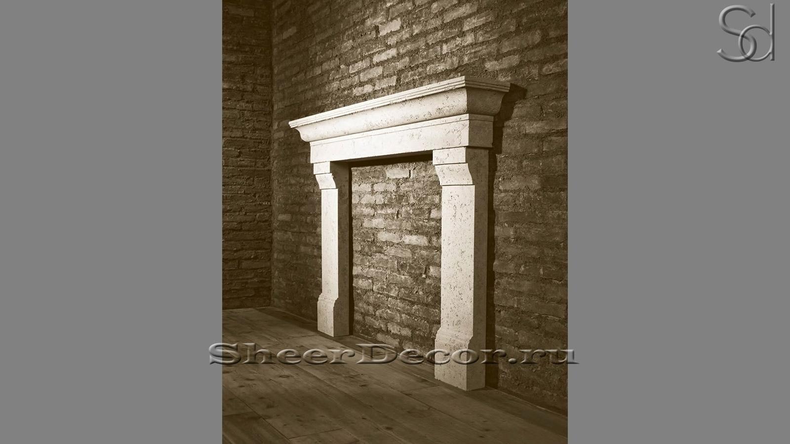 Портал бетона бетон купить в выгоничах