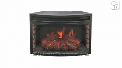 Электротопка RealFlame Firefield Black из металла_1600_pixels_1