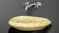 Caida Honey Onyx