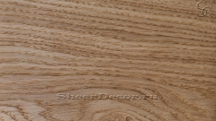 Oak 8500 Matt tile